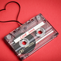 14 Aussie songs whose titles don't necessarily suggest they're about relationships and love